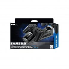 PS3 Charge Base