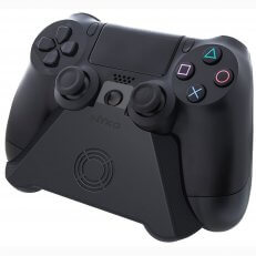 PS4 Intercooler Grips