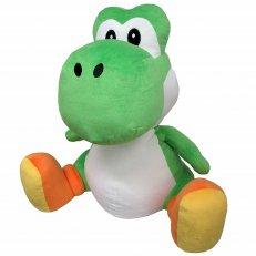 """Super Mario - Yoshi 19"""""""