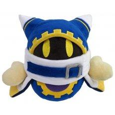 "Toy - Kirby - Plush - Maglor 5"" Plush"