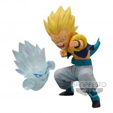 Dragon Ball Z GxMateria - The Gotenks Figure