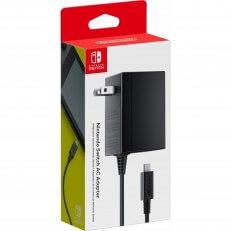 Nintendo AC Adapter