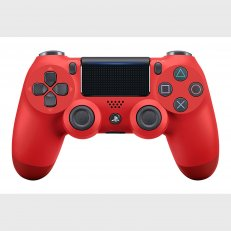 PS4 DualShock 4 Wireless Controller - New Edition