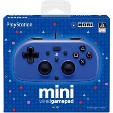 Hori Mini Wired Gamepad
