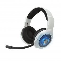 PS4 Afterglow AG9 Wireless Headset