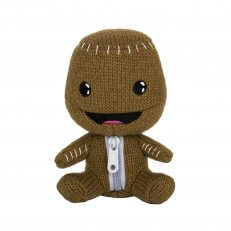 Sack Boy Stubbins Plush 6""