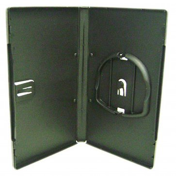 PSP UMD Case - Single