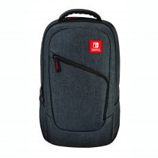 Switch Elite Player Backpack