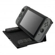 Switch Premium 3-in-1 Play On Folio