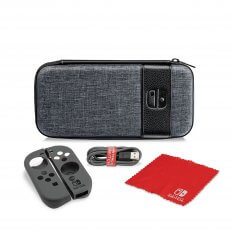 Starter Kit - Switch Elite Edition