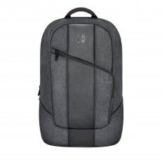 System Backpack - Switch Elite Edition