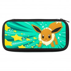 Switch Travel Case - Eevee Edition