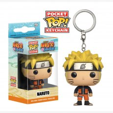 Pocket POP - Naruto - Naruto