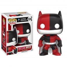 POP - Batman - Harley Quinn Imposter