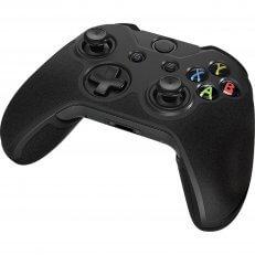 Xbox One Action Grip - Black