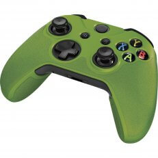 Xbox One Action Grip - Green