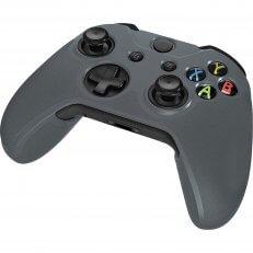 Xbox One Action Grip - Grey
