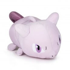 "Pokemon 10"" Mew Two"
