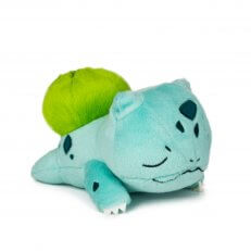 "Pokemon 5"" Bulbasaur Relaxation Time"