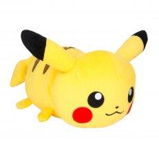 """Pokemon 10"""" Pikachu Laying"""