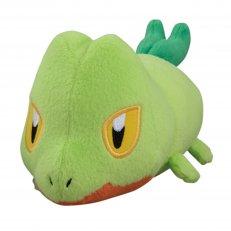 "Pokemon 5"" Leaf Starters - Treecko"