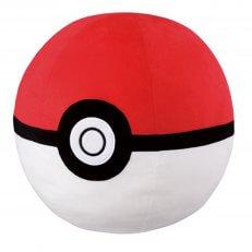 "Pokemon 14"" Pokeball"