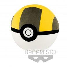 """Pokemon 14"""" Ultra Ball"""