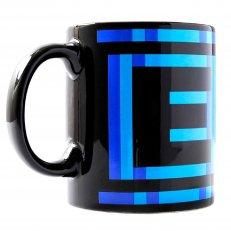 Megaman Coffee Mug