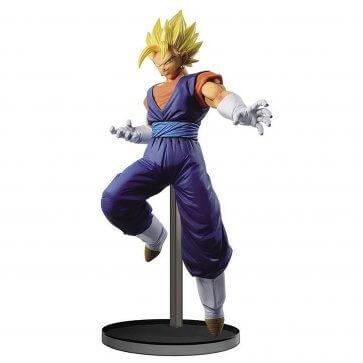 Dragon Ball Legends - Collab - Vegito Figure