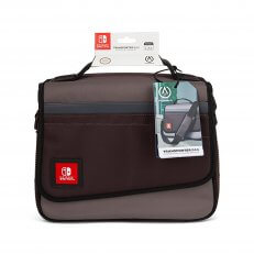 Power A - Switch - Universal Transporter Bag