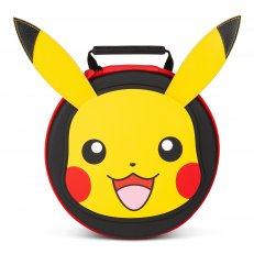 Switch / Switch Lite Carrying Case - Pokemon Pikachu Face