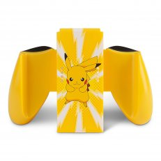 Switch Joy-Con Comfort Grip - Pikachu