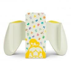 Switch Joy-Con Comfort Grip - Animal Crossing