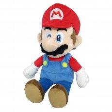 """Super Mario - Mario 14"""""""