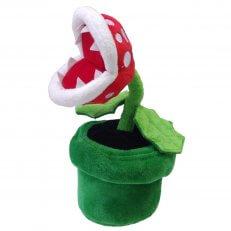 """Super Mario - Piranha Plant 9"""""""