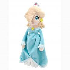 "Super Mario - Rosalina 11"""