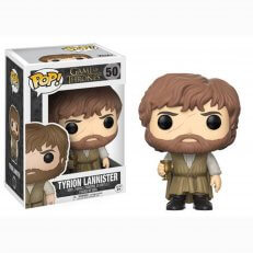 POP - Game of Thrones - Tyrion