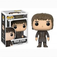 POP - Game of Thrones - Bran