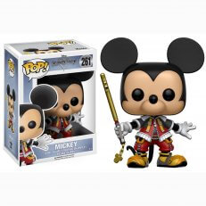 POP - Kingdom Hearts - Mickey