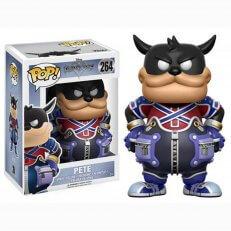 POP - Kingdom Hearts - Pete