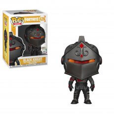 Fortnite Black Knight POP Vinyl
