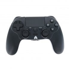 Arsenal PS4 Wireless Controller - Black