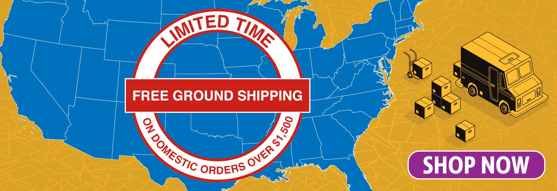 Innex Free Shipping 2021