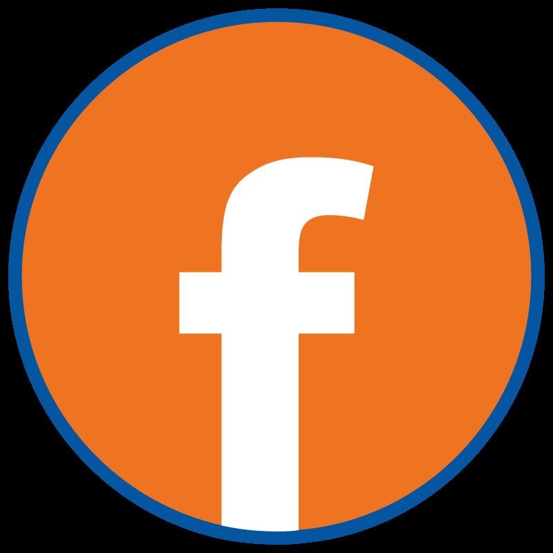 Innex, Facebook