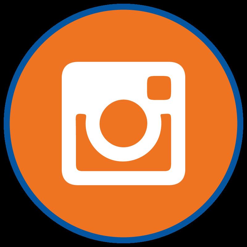 Innex, Instagram