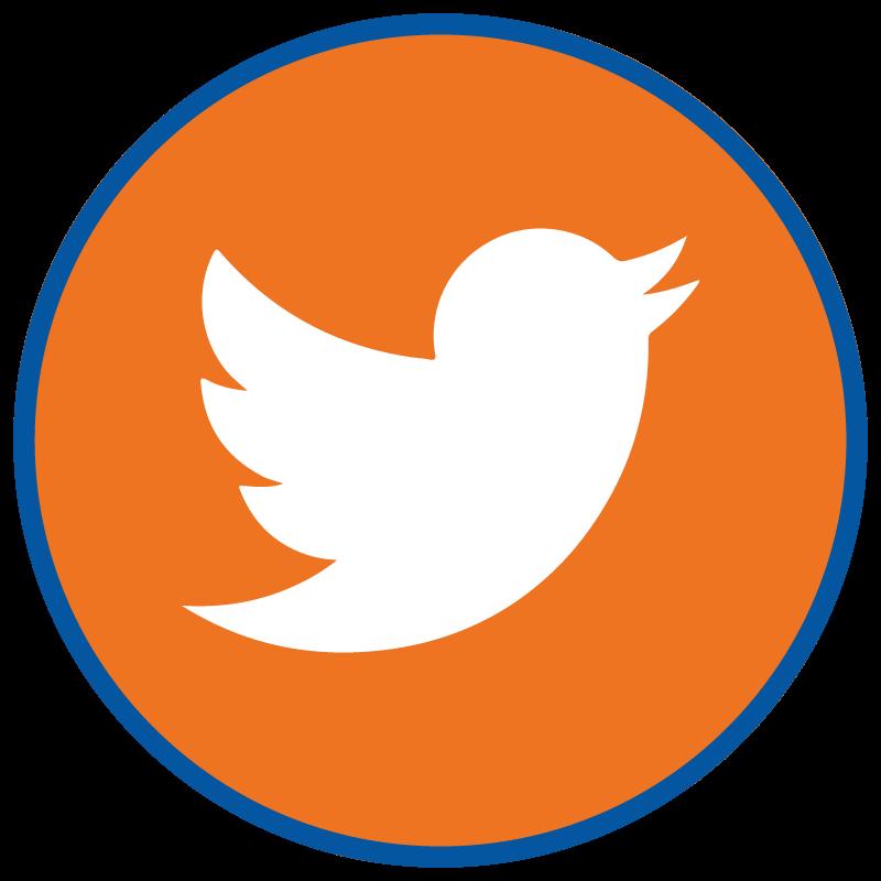 Innex, Twitter