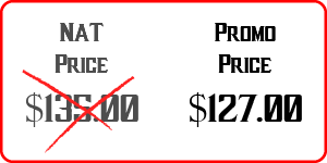 Real Arcade Pro Soul Calibur VI Edition - Slash