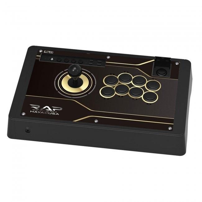 PS4 Real Arcade Pro N Hayabusa