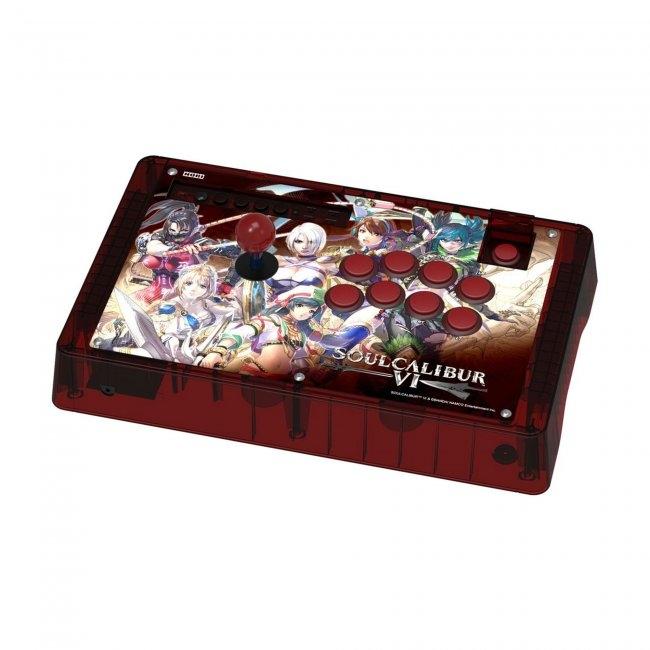 Xbox One Real Arcade Pro SC VI Edition