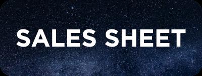 SR3+ Galaxy Edition - Sales Sheet